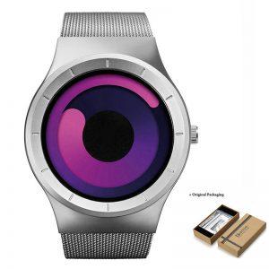 geekthink-sweeping-display-watch-18