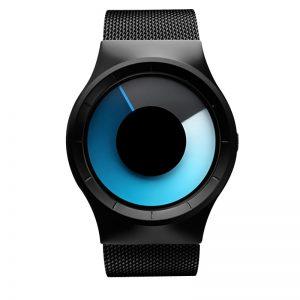 geekthink-sweeping-display-watch-21