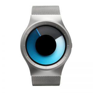 geekthink-sweeping-display-watch-23