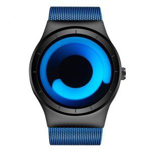 geekthink-sweeping-display-watch-25
