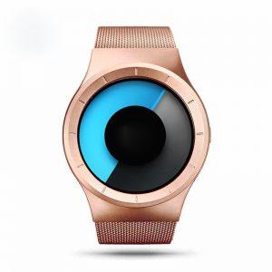 geekthink-sweeping-display-watch-27