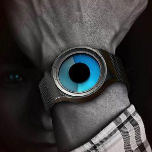geekthink-sweeping-display-watch
