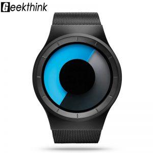 geekthink-sweeping-display-watch-4