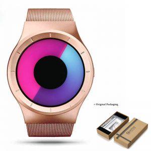 geekthink-sweeping-display-watch-7