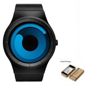 geekthink-sweeping-display-watch-8