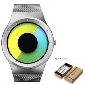 geekthink-sweeping-display-watch-9