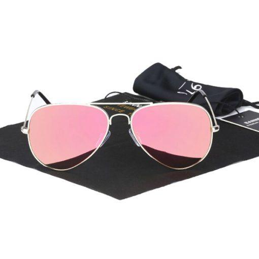 hd-polarized-metal-frame-fashion-sunglasses-10