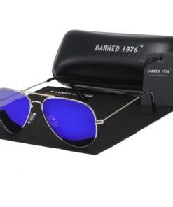 hd-polarized-metal-frame-fashion-sunglasses-11