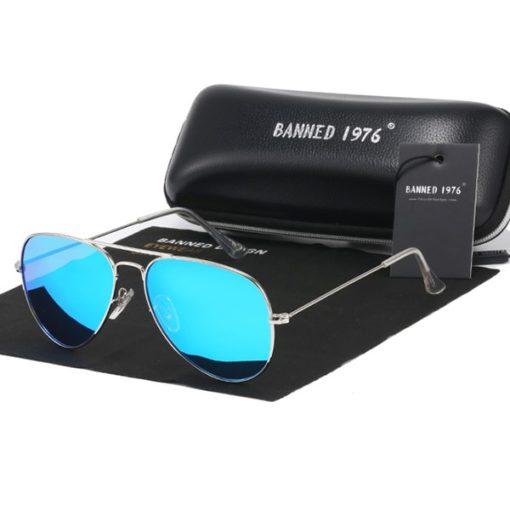 hd-polarized-metal-frame-fashion-sunglasses-12