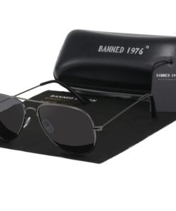 hd-polarized-metal-frame-fashion-sunglasses-13