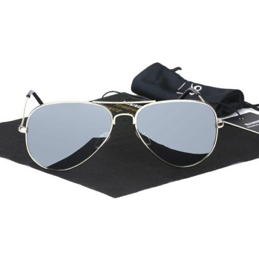 hd-polarized-metal-frame-fashion-sunglasses-14