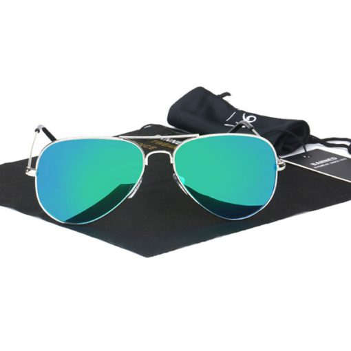 hd-polarized-metal-frame-fashion-sunglasses-15