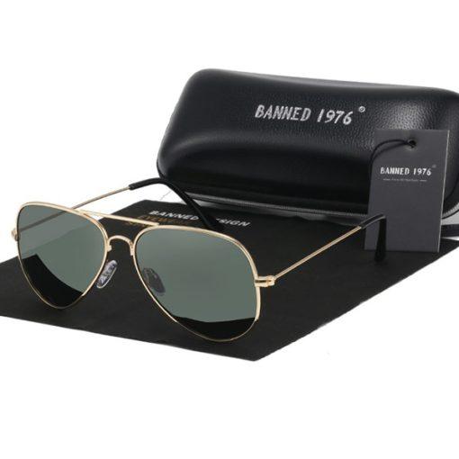 hd-polarized-metal-frame-fashion-sunglasses-16