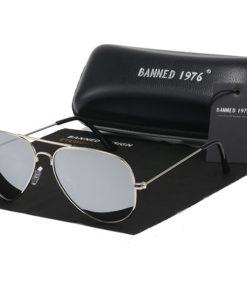 hd-polarized-metal-frame-fashion-sunglasses-17