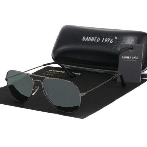 hd-polarized-metal-frame-fashion-sunglasses-18