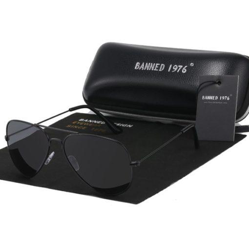 hd-polarized-metal-frame-fashion-sunglasses-19