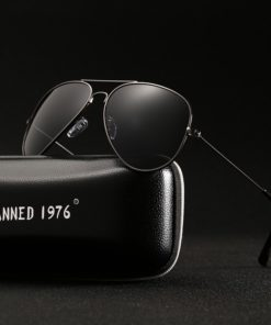 hd-polarized-metal-frame-fashion-sunglasses-2