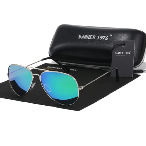 hd-polarized-metal-frame-fashion-sunglasses-20
