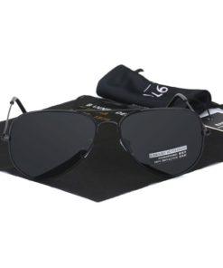 hd-polarized-metal-frame-fashion-sunglasses-21