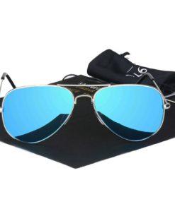 hd-polarized-metal-frame-fashion-sunglasses-22