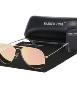 hd-polarized-metal-frame-fashion-sunglasses-23