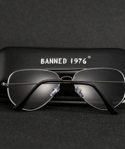 hd-polarized-metal-frame-fashion-sunglasses-3