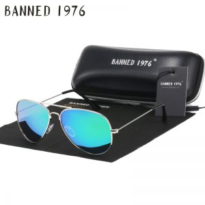 hd-polarized-metal-frame-fashion-sunglasses