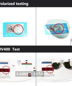 hd-polarized-metal-frame-fashion-sunglasses-4