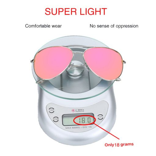 hd-polarized-metal-frame-fashion-sunglasses-5