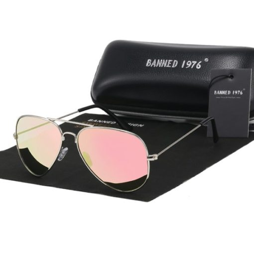 hd-polarized-metal-frame-fashion-sunglasses-7
