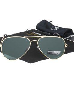 hd-polarized-metal-frame-fashion-sunglasses-8