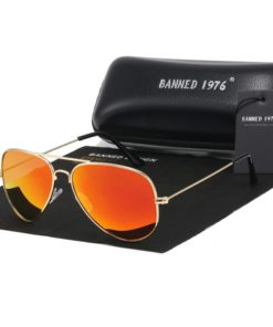 hd-polarized-metal-frame-fashion-sunglasses-9