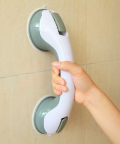 helping-hand-wall-grip-2
