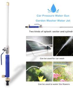 high-pressure-water-spray-3