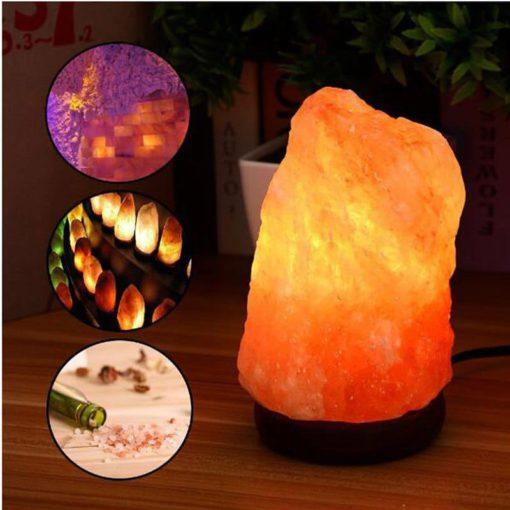 himalayan-salt-lamp-2