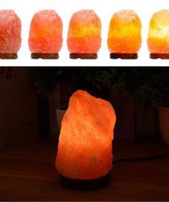 himalayan-salt-lamp-4