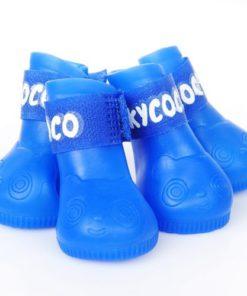 hoopet-pet-rain-shoes-6