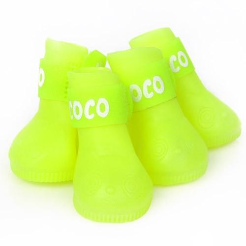 hoopet-pet-rain-shoes-7