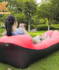 inflatable-air-sofa-lay-bag-11