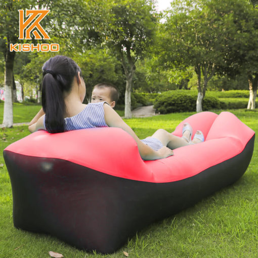 inflatable-air-sofa-lay-bag-11