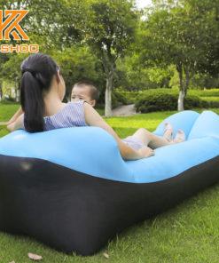 inflatable-air-sofa-lay-bag-12