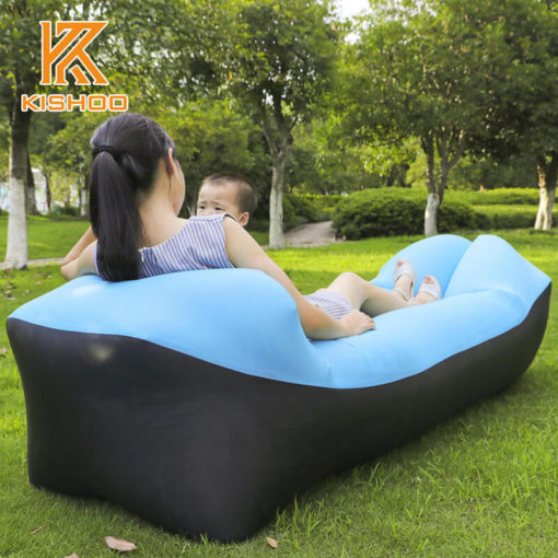 inflatable-air-sofa-lay-bag-12