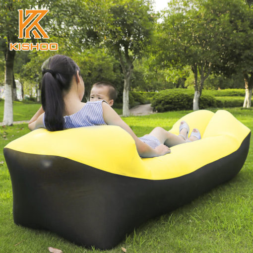 inflatable-air-sofa-lay-bag-14