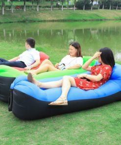 inflatable-air-sofa-lay-bag-2