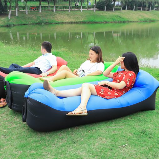 inflatable-air-sofa-lay-bag-2