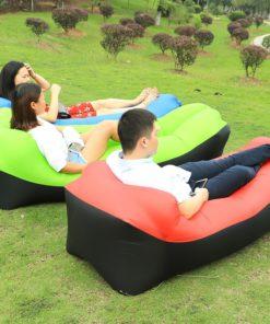 inflatable-air-sofa-lay-bag-3