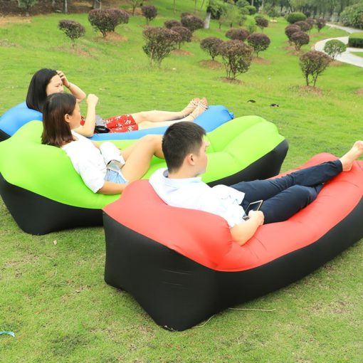 inflatable-air-sofa-lay-bag-3