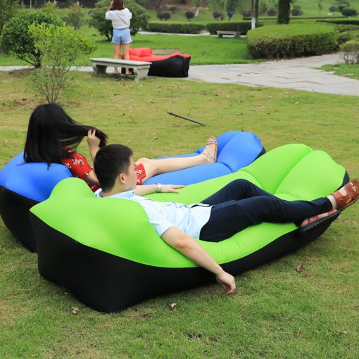 inflatable-air-sofa-lay-bag
