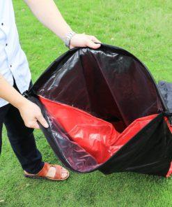 inflatable-air-sofa-lay-bag-6