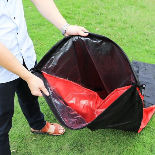 inflatable-air-sofa-lay-bag-6